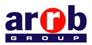 ARRB logo