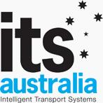ITS Australia logo