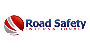 Road Safety International logo