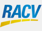 RACV Breakfast Meeting Partner