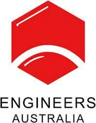EA Logo 2