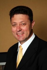 Derrick Hitchins