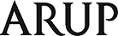 ARUP Corporate Supporter