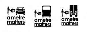 Metre matters