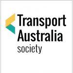 Transport Australia society