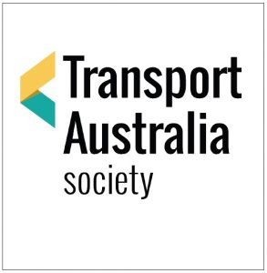 Transport Australia society