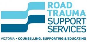 Road Trauma Support Services Victoria