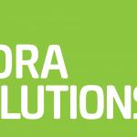 Sidra_Solutions_BGNDLogo_Green