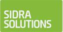SIDRA  SOLUTIONS  President's  Dinner Sponsor & Postgraduate Award Sponsor