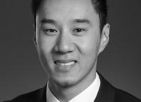 Jared Tan