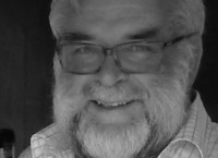 John Smelt