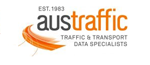 AUSTRAFFIC Platinum Sponsor