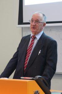 John Cleeland
