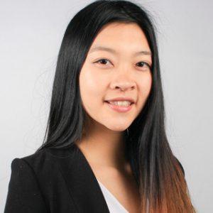 Cassandra Min