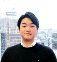 Joshua_Jang