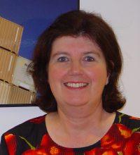 Marianne Richards