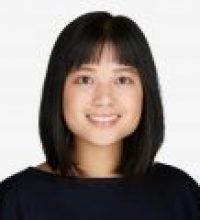 Tabitha Yeoh